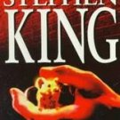 The Green Mile by Stephen King (1996, Paperback)
