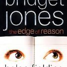 Bridget Jones by Helen Fielding (2000, Hardcover)