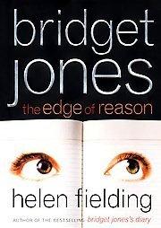 Bridget Jones by Helen Fielding (2000, Hardcover)