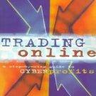 Trading Online by Alpesh B. Patel (1999, Paperback)