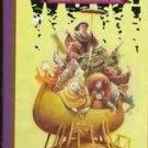 Apocalypse Wow! by James Finn Garner (1997, Hardcove...