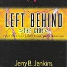 Facing the Future by Jerry B. Jenkins, Tim Lahaye (1...