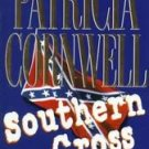 Southern Cross by Patricia Cornwell (1999, Hardcover)