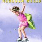 Ya-yas in Bloom by Rebecca Wells (2005, Hardcover)