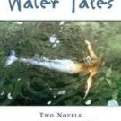 Water Tales by Alice Hoffman (2003, Paperback, Reprint)