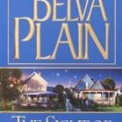 The Sight of the Stars by Belva Plain (2004, Paperba...