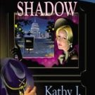 Destiny's Shadow by Kathy Keller (2001, Paperback)