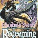 Redeeming the Lost by Elizabeth Kerner (2004, Hardco...