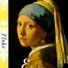 Elske by Cynthia Voigt (1999, Reinforced Hardcover)