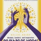 An Altar of Words by Byllye Avery (1999, Paperback, ...