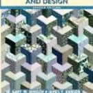Database Management and Design by Gary William Hanse...