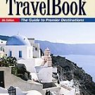 AAA Europe Travelbook by AAA (2005, Paperback)
