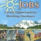 Sunshine Jobs by Robyn Schlueter, Tom Stienstra (199...