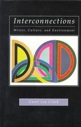 Interconnections by Carol L. Clark, Carol Lea Clark ...