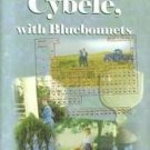 Cybele, With Bluebonnets by Charles L. Harness (2002...
