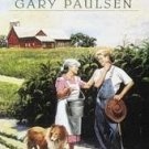 Alida's Song by Gary Paulsen (1999, Hardcover)