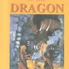 Reign of the Dragon by Sandra Fallon (2000, Paperback)