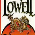 Tell Me No Lies by Elizabeth Lowell (1996, Paperback...