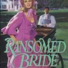 Ransomed Bride by Jane Peart (1994, Paperback, Reprint)