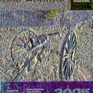 Mobil Travel Guide 2005 Mid-Altantic by Mobil Travel...