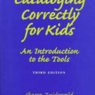 Cataloging Correctly for Kids (1998, Paperback)