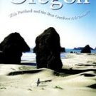 Frommer's Oregon by Jane Aukshunas, Karl Samson (200...
