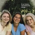 Hope Happens by Laura Peyton Roberts (2000, Paperback)