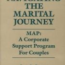 Navigating the Marital Journey by Gary L. Bowen (199...