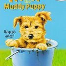 Max the Muddy Puppy by Jenny Dale (2000, Paperback)