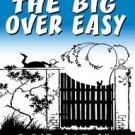 The Big over Easy by Jasper Fforde (2006, Hardcover,...