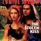The Stolen Kiss by Carolyn Keene (1995, Paperback)