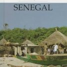 Senegal by Margaret Beaton (1997, Reinforced Hardcover)