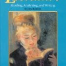 Introduction to Literature by Dorothy Seyler, Richar...