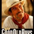 The Good Old Boys by Elmer Kelton (1995, Paperback, ...