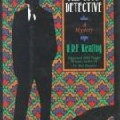 The Good Detective by H. R. Keating, Scribner (1995,...