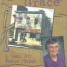 Savoring Grace by Rose Welch Tillemans (1997, Paperb...