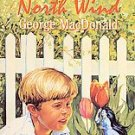 At the Back of the North Wind by George MacDonald (1...