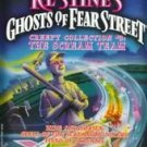 Scream, Team! by Tom B. Stone (1998, Paperback)