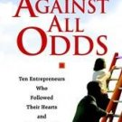 Against All Odds by Wendy Beech, Wendy Harris (2001,...