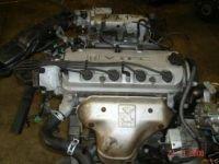 Honda JDM F22B Vtec SOHC Engine Only 1994 - 1995
