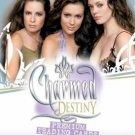 Charmed Destiny Base Set + Promo P1