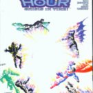 Zero Hour 0 + 1 + 2 + 3 + 4 + Sampler + Superman 30