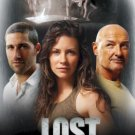 Lost Revelations Premium Base Set (81) + Promo LR-1