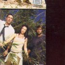 Lost Season One 1 Promos L1-PN + L1-DS + NSU1