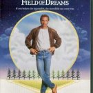 Field Of Dreams Collector's Edition DVD - Kevin Costner, James Earl Jones