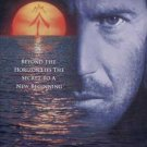 Waterworld DVD - Kevin Costner, Jeanne Tripplehorn, Dennis Hopper