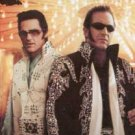 3000 Miles To Graceland VHS, new, still factory sealed - Kevin Costner, Kurt Russell