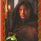 Robin Hood: Prince Of Thieves trading card #49 from the 55-card set - Kevin Costner