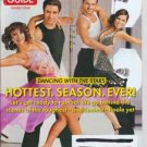 TV Guide magazine - double issue #2936/37, May 18, 2009 - Dancing With The Stars cover