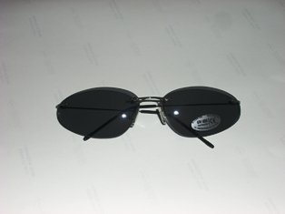 C.E. Designer Sunglasses UV 400 100 % Protection